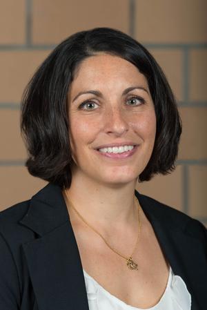Sara Brunner