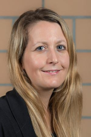 Simone Tuor